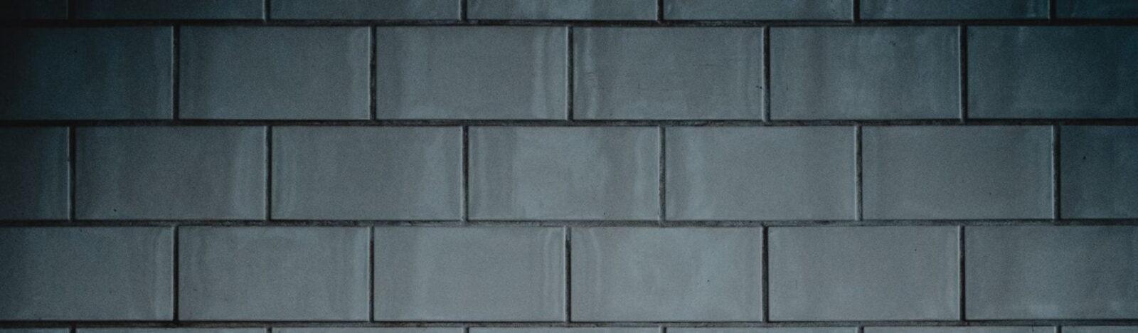 Уход за керамической плиткой - Greencleaning.by
