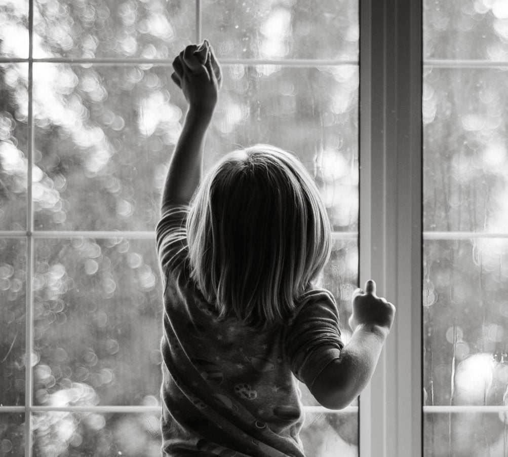 Как приучить ребенка к самостоятельной уборке? - Greencleaning.by