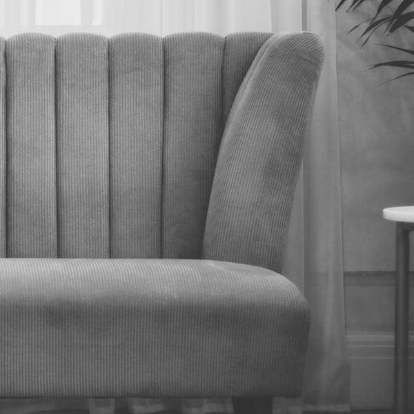 Поэтапная химчистка мягкой мебели - Greencleaning.by