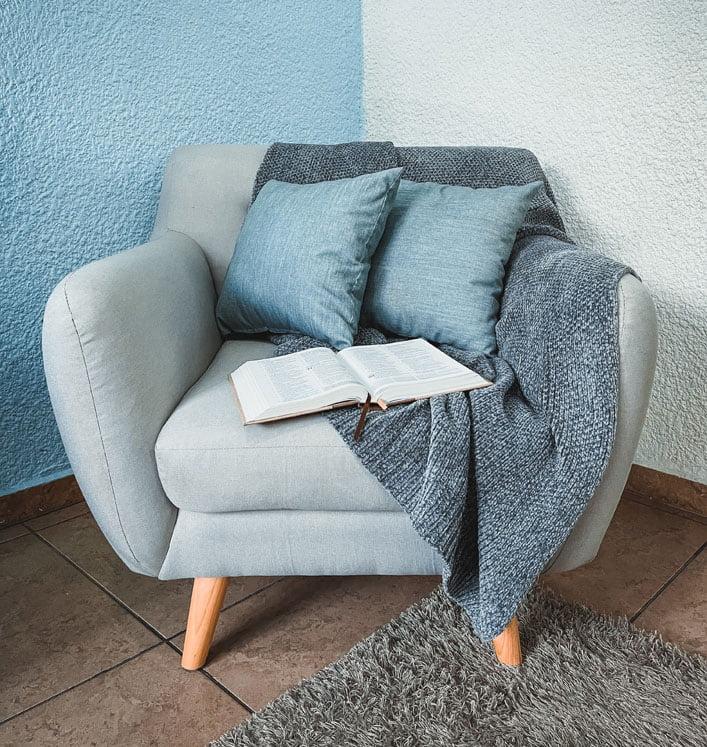 Химчистка мебели - Greencleaning.by