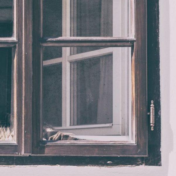 Мойка окон, рам, стеклянных поверхностей - Greencleaning.by